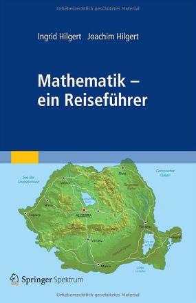 Ro_mathe